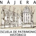 Escuela de Patrimonio Histórico