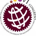 Antonio Bonet Correa impartirá la conferencia inaugural del VI Congreso de TICCIH-España