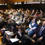 Más de un centenar de trabajos se presentarán en el VI Congreso sobre Patrimonio Industrial y Obra Pública de TICCIH España- Madrid Junio 2013