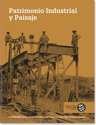 libro-v-congreso