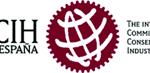 Convenio de colaboración académica científica y cultural entre la Universidad Vizcaya de las Américas y TICCIH España