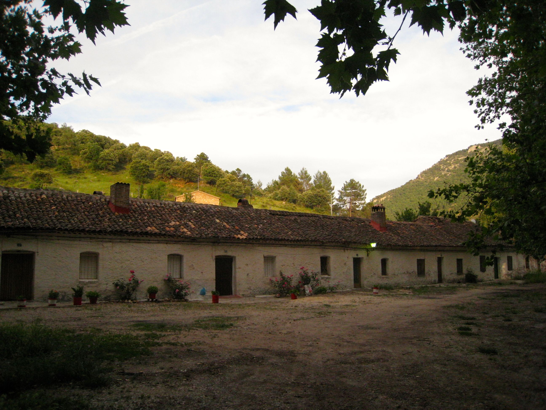 Riopar-viviendas-obreras