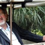 Fallece Stuart B. Smith directivo de TICCIH y activista en la conservación, difusión y valorización del patrimonio industrial