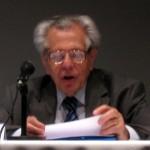 Louis Bergeron