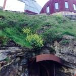 Arnao, Museo de la Mina y cien sensaciones, argumentos y propuestas para descubrir y preservar el patrimonio industrial en España
