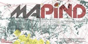 Cartel MAPIND