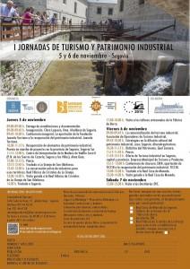 programa_jornadas_turismo_industrial