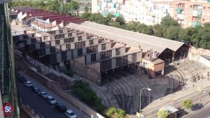Vista_aérea_de_las_Cocheras_Históricas_de_Metro_de_Madrid_en_Cuatro_Caminos,_2015