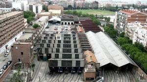 cocheras-metro-cuatro-caminos