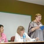 Declaratoria y resoluciones del VIII Coloquio Latinoamericano de Patrimonio Industrial celebrado en La  Habana en marzo de 2016