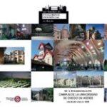 El Campus de la E.P.I. (Escuela Politécnica de Ingeniería ) - Universidad de Oviedo- en Gijón acoge en septiembre y octubre la exposición de TICCIH sobre '100 elementos del patrimonio industrial en España'