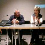 I Jornades Biennals sobre Societat Industrial, Girona  27/29 Abril 2017 con participación de TICCIH