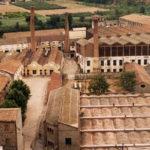 Nuevo número del Butlletí d'Arqueologia Industrial i de Museus de Ciència i Tècnica